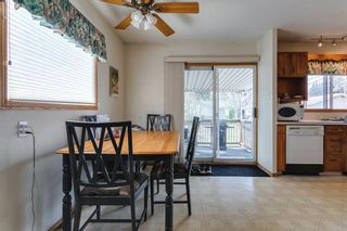 Photo 16: 9835 7 Street SE in Calgary: Acadia Detached for sale : MLS®# A1088901