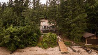 Photo 3: 6293 Armstrong Road: Eagle Bay House for sale (Shuswap Lake)  : MLS®# 10182839