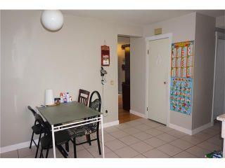 Photo 5: 1437 PENSACOLA Way SE in Calgary: Penbrooke House for sale : MLS®# C4024765