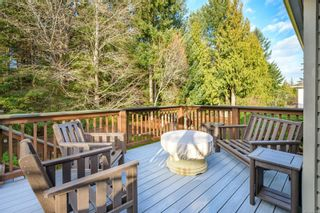 Photo 57: 1015 Kingsley Cres in : CV Comox (Town of) House for sale (Comox Valley)  : MLS®# 863162