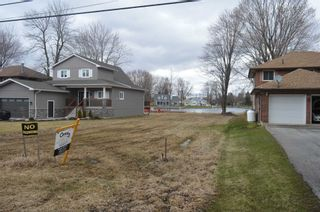 Photo 12: 58 Simcoe Road in Ramara: Brechin House (Other) for sale : MLS®# S4828281