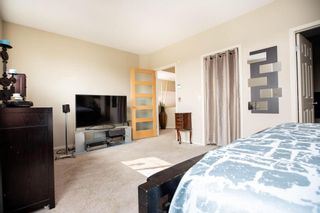 Photo 22: 42 Marydale Place in Winnipeg: Residential for sale (4E)  : MLS®# 202023554