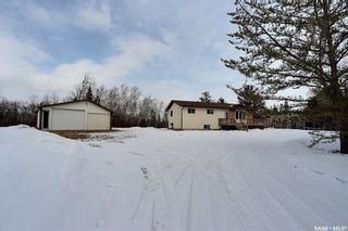 Photo 24: Pine Road Acreage in Duck Lake: Residential for sale (Duck Lake Rm No. 463)  : MLS®# SK847021