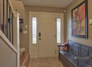 Photo 15: 724 Lavender Ave in : SW Marigold House for sale (Saanich West)  : MLS®# 878697
