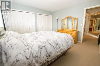 Photo 13: 14 Taylor Drive in Lacombe: House for sale : MLS®# A1131183