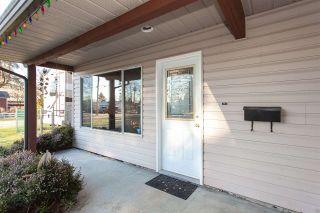 Photo 5: 20557 114 Avenue in Maple Ridge: Southwest Maple Ridge House for sale : MLS®# R2327151