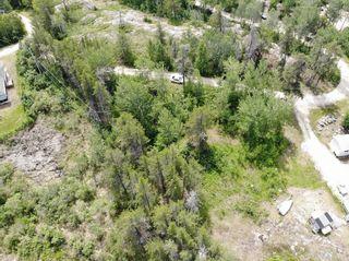 Photo 10: 7 Granite Bay in Rennie: R18 Residential for sale : MLS®# 202116054