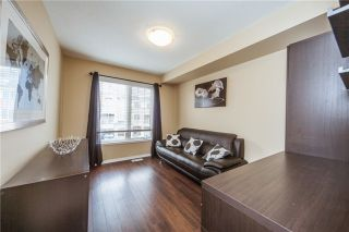 Photo 2: 5 Silvester Street in Ajax: Central East House (3-Storey) for sale : MLS®# E3294738