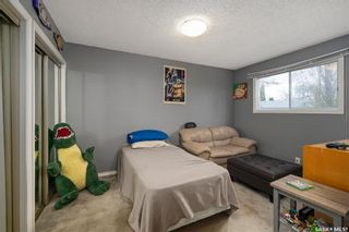 Photo 8: 315-317 Coppermine Crescent in Saskatoon: River Heights SA Residential for sale : MLS®# SK854898