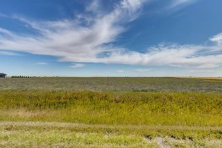 Photo 35: Range Road 283A in Rural Rocky View County: Rural Rocky View MD Residential Land for sale : MLS®# A1144843