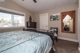 Photo 14: 1030 Boeing Close in VICTORIA: La Westhills Row/Townhouse for sale (Langford)  : MLS®# 813188