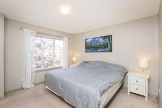 Photo 20: 7119 19A Avenue in Edmonton: Zone 53 House for sale : MLS®# E4263720