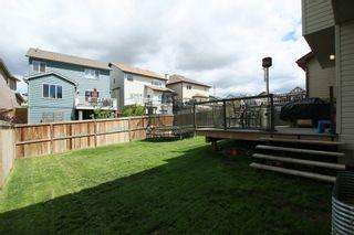 Photo 46: 20 Evanscreek Court NW in Calgary: Evanston House for sale : MLS®# C4123175
