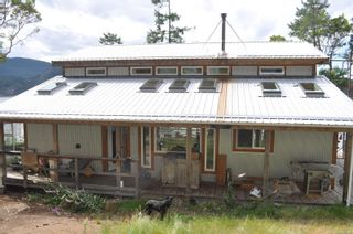 Photo 9: Lot A Sansum Narrows in : GI Salt Spring House for sale (Gulf Islands)  : MLS®# 865446