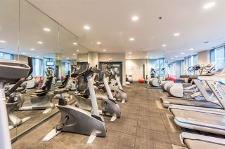 """Photo 20: 1903 188 KEEFER Place in Vancouver: Downtown VW Condo for sale in """"ESPANA"""" (Vancouver West)  : MLS®# R2347994"""