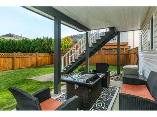 Photo 19: 3054 CASSIAR Avenue in Abbotsford: Abbotsford East House for sale : MLS®# R2318969