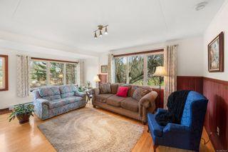 Photo 29: 4146 Gibbins Rd in : Du West Duncan House for sale (Duncan)  : MLS®# 871874