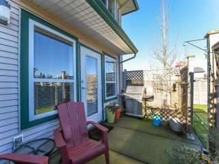 Photo 34: 52 717 Aspen Rd in COMOX: CV Comox (Town of) Row/Townhouse for sale (Comox Valley)  : MLS®# 803821