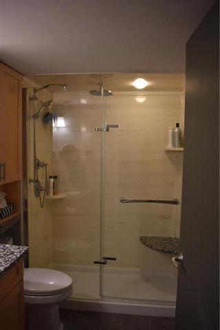 Photo 9: 2001 55 Nassau Street North in Winnipeg: Osborne Village Condominium for sale (1B)  : MLS®# 202107172