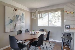 Photo 10: 8415 7 Street SW in Calgary: Haysboro Detached for sale : MLS®# A1143809