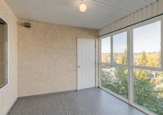 Photo 21: 326 7229 Sierra Morena Boulevard SW in Calgary: Signal Hill Apartment for sale : MLS®# A1147916
