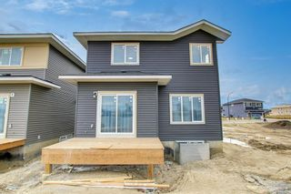 Photo 49: 126 Creekside Way SW in Calgary: C-168 Detached for sale : MLS®# A1144468