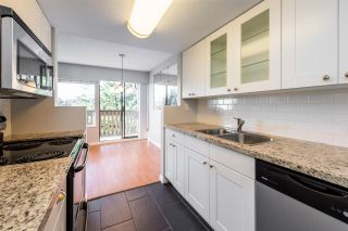"""Photo 7: 1201 LILLOOET Road in North Vancouver: Lynnmour Condo for sale in """"Lynnmour West"""" : MLS®# R2549846"""