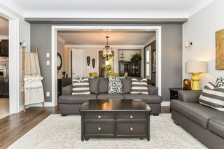 Photo 27: 257 Cedric Terrace in Milton: House for sale : MLS®# H4064476