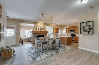 Photo 2: 183 Aspen Stone Terrace SW in Calgary: Aspen Woods Detached for sale : MLS®# A1072106