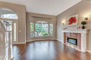 Photo 3: 10875 164 Street in Surrey: Fraser Heights House for sale (North Surrey)  : MLS®# R2556165