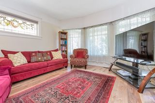 Photo 4: 934 Queens Ave in : Vi Central Park House for sale (Victoria)  : MLS®# 878239