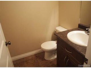 Photo 12: 211 Warwick Crescent: Warman Single Family Dwelling for sale (Saskatoon NW)  : MLS®# 434382
