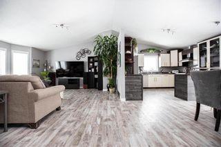 Photo 6: 19 Mireault Lane in Dufresne: R05 Residential for sale : MLS®# 202101105