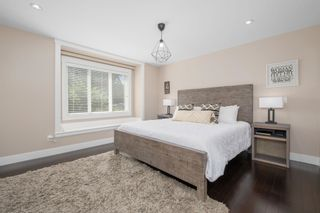 Photo 23: 1501 FREDERICK ROAD in North Vancouver: Lynn Valley House for sale : MLS®# R2603680