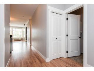 """Photo 21: 204 46021 SECOND Avenue in Chilliwack: Chilliwack E Young-Yale Condo for sale in """"The Charleston"""" : MLS®# R2461255"""