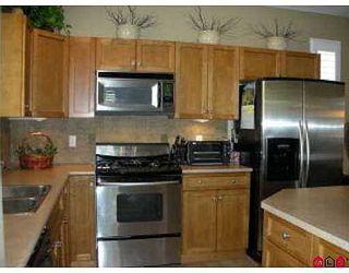 Photo 5: 43 15288 36 Avenue in Cambria: Morgan Creek Home for sale ()  : MLS®# F2713867