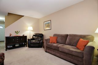 "Photo 5: 43 32310 MOUAT Drive in Abbotsford: Abbotsford West Townhouse for sale in ""Mouat Gardens"" : MLS®# R2234255"