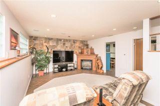 Photo 35: 15919 88B Avenue in Edmonton: Zone 22 House for sale : MLS®# E4227482