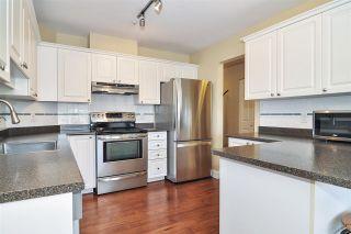 "Photo 12: 302 9018 208 Street in Langley: Walnut Grove Condo for sale in ""Cedar Ridge"" : MLS®# R2478634"