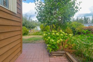 Photo 34: 44 1265 Cherry Point Rd in : ML Cobble Hill Manufactured Home for sale (Malahat & Area)  : MLS®# 885537