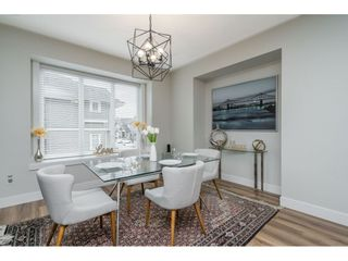 """Photo 12: 20 4295 OLD CLAYBURN Road in Abbotsford: Abbotsford East House for sale in """"SUNSPRING ESTATES"""" : MLS®# R2533947"""