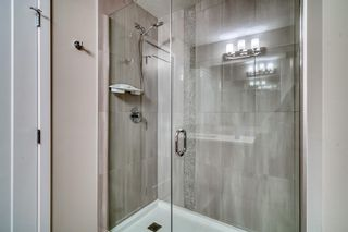 Photo 26: 109 8531 8A Avenue SW in Calgary: West Springs Apartment for sale : MLS®# A1129346