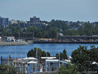 Photo 20: 206 929 Esquimalt Rd in VICTORIA: Es Old Esquimalt Condo for sale (Esquimalt)  : MLS®# 677584