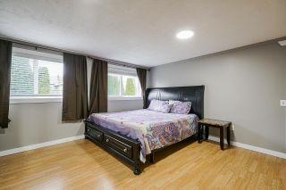 Photo 24: 5409 45 Avenue in Delta: Delta Manor House for sale (Ladner)  : MLS®# R2563193