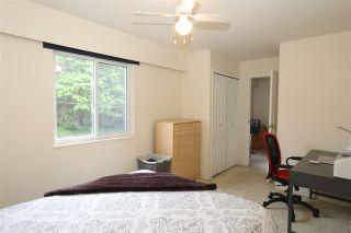 Photo 16: 12764 104A Avenue in Surrey: Cedar Hills House for sale (North Surrey)  : MLS®# R2575097
