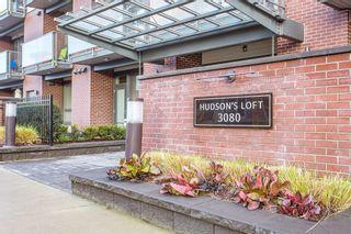 "Photo 2: 504 3080 GLADWIN Road in Abbotsford: Central Abbotsford Condo for sale in ""Hudson's Loft"" : MLS®# R2283903"
