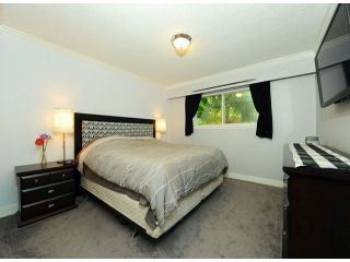 Photo 9: 34541 ETON Crescent in Abbotsford: Abbotsford East House for sale : MLS®# F1314264
