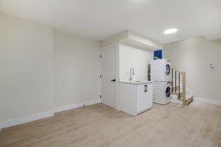 Photo 31: 1932 RUPERT Street in Vancouver: Renfrew VE 1/2 Duplex for sale (Vancouver East)  : MLS®# R2602045