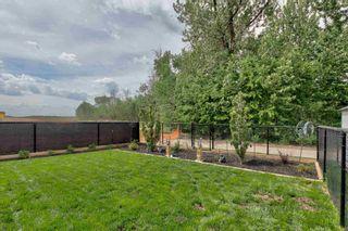 Photo 45: 2628 204 Street in Edmonton: Zone 57 House for sale : MLS®# E4248667