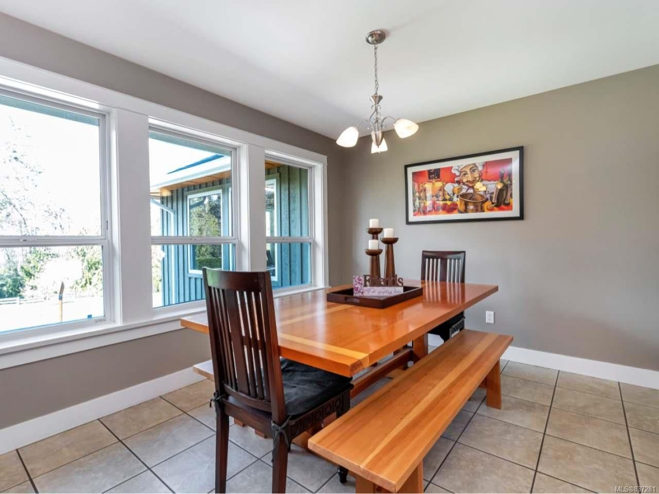 Photo 21: Photos: 925 Lilmac Rd in MILL BAY: ML Mill Bay House for sale (Malahat & Area)  : MLS®# 837281